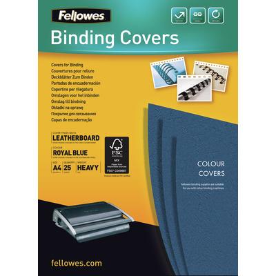 Fellowes 5373902 inbindmappen
