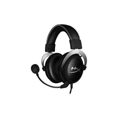 Hyperx headset: CloudX Pro Gaming - Zwart