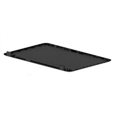 HP Display enclosure notebook reserve-onderdeel - Zwart
