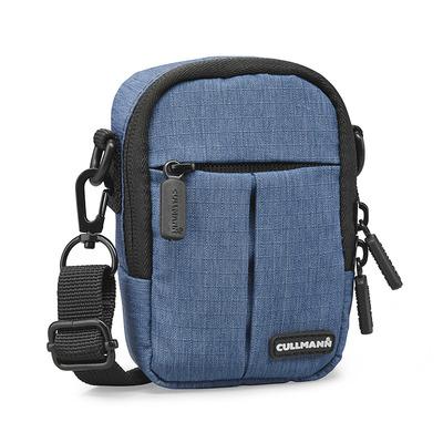 Cullmann Malaga Compact 300 Cameratas - Blauw