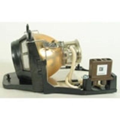 Infocus LP500, LP530 Lamp Projectielamp