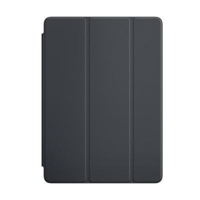 """Apple tablet case: Smart Cover voor de iPad Pro 9.7"""" Charcoal Gray - Kolen"""