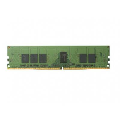 Hp RAM-geheugen: 16GB DDR4 2400MHz