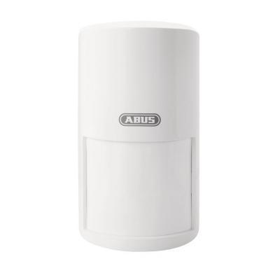Abus bewegingssensor: Smartvest Wireless Motion Detector - Wit