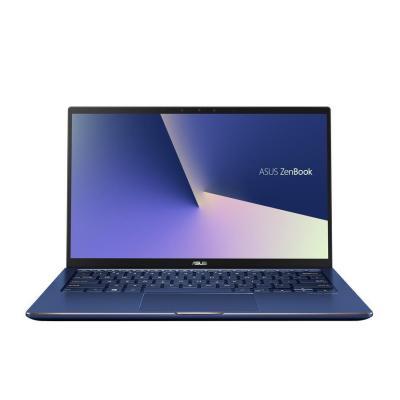 ASUS ZenBook RX362FA-EL133T laptop - Blauw