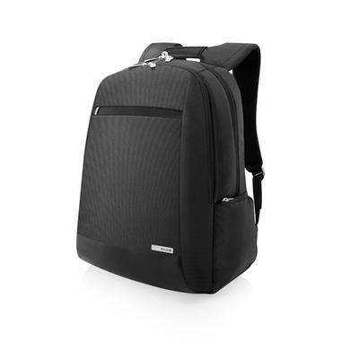 Belkin laptoptas: Suit Line Collection Back pack - Zwart