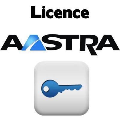Mitel OM System 250 Software licentie