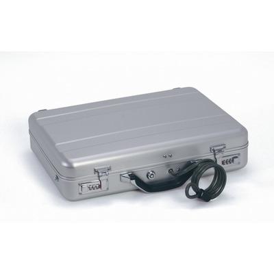 Phoenix SC0071C laptoptas
