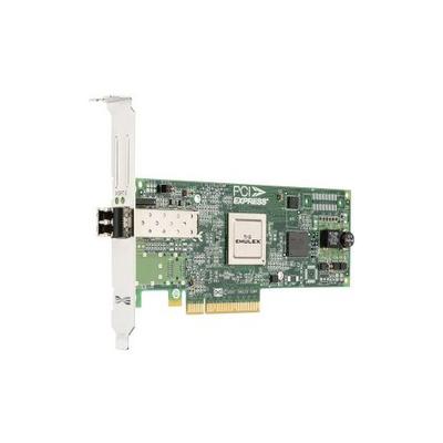 Lenovo 42D0501 Netwerkkaart - Groen