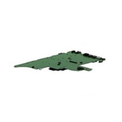 HP 840718-001 Notebook reserve-onderdelen