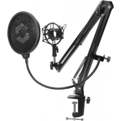 Speed-Link SL-800011-BK - Zwart