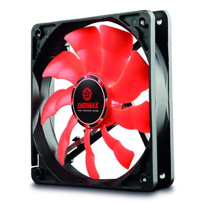 Enermax UCMAA12A Hardware koeling
