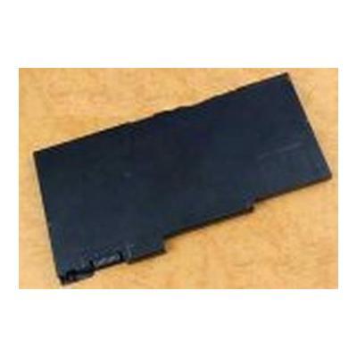 Hp batterij: 2400mAh Li-Ion - Zwart