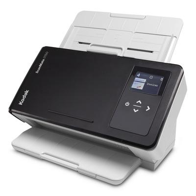 Kodak Alaris Kodak ScanMate i1150 Scanner - Zwart