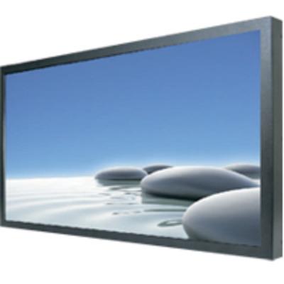 Winmate W22L100-CHA3HB Public display