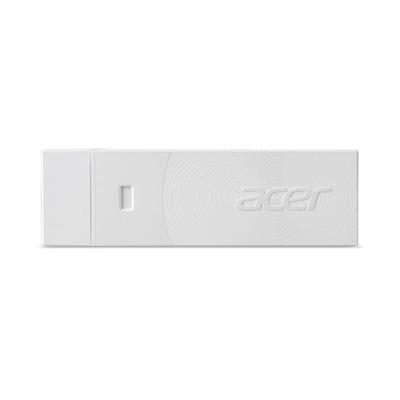 Acer WirelessMirror Projector accessoire - Wit
