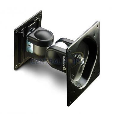 AG Neovo 3140158 monitoren