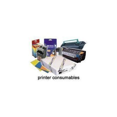 Epson printerlint: Ribbon Cartridge zwart S015329