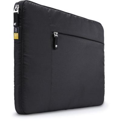 Case logic laptoptas: CL-TS113K - Zwart