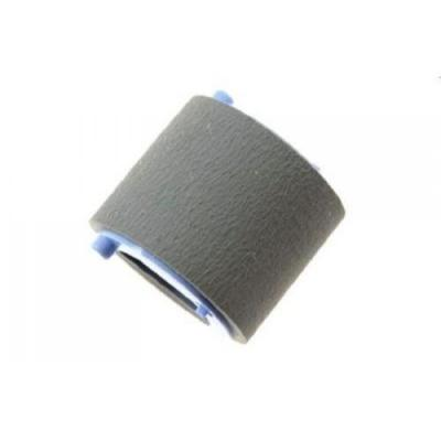 Hp printing equipment spare part: Multi-purpose/tray 1 paper pick-up roller