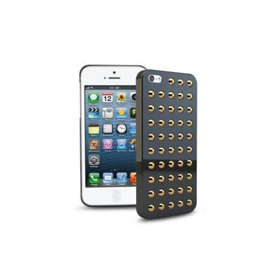 SBS TEPUNKIP5KG mobile phone case