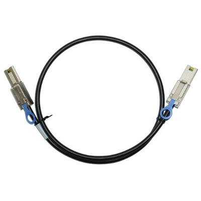 Lenovo 00D2814 Kabel - Zwart