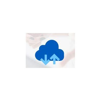 Centralpoint Managed Services Inrichting Office 365 tenant Premium Workshops & consultation service