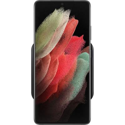 Samsung EP-P1300BBEGEU Oplader - Zwart