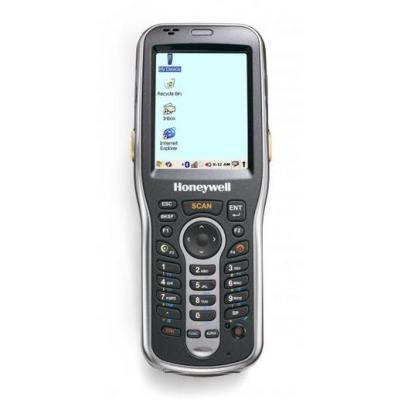 Honeywell 6110GPB1133E0H RFID mobile computers