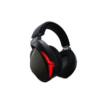 Asus headset: ROG Strix Fusion 300 - Zwart