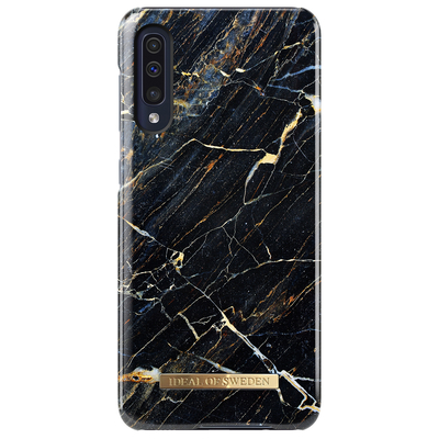 IDeal of Sweden Fashion Backcover Samsung Galaxy A50 / A30s - Port Laurent Marble Mobile phone case