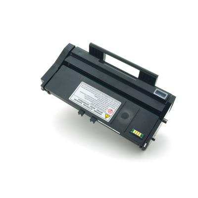 Ricoh 407166 cartridge