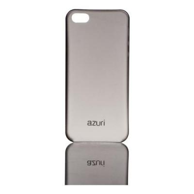 Azuri AZCOVUTIPH5-BLK mobile phone case