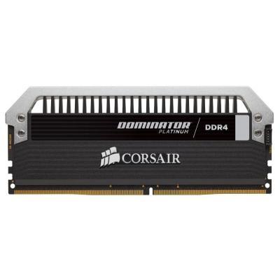 Corsair CMD32GX4M4B3200C16 RAM-geheugen