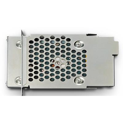 Epson Hard Disk Unit T & P series Interne harde schijf