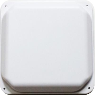 Hewlett Packard Enterprise ANT-3x3-D608 Antenne - Wit