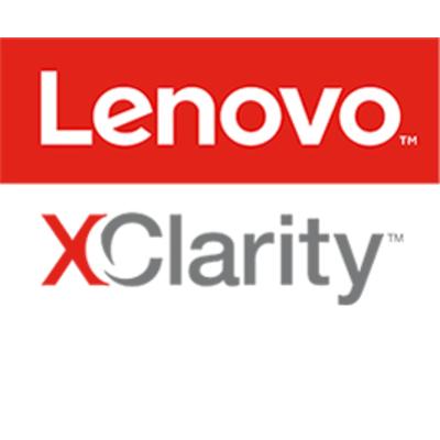 Lenovo 4L47A09132 Systeembeheer-tools