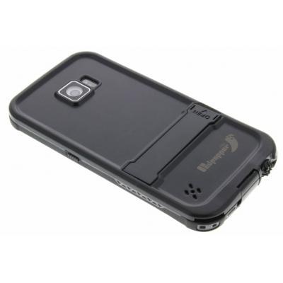 Redpepper XLF Waterproof Backcover Samsung Galaxy S6 - Zwart product