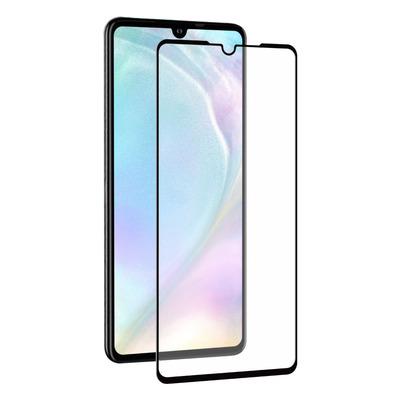 BeHello Huawei P30 High Impact Glass Screenprotector Screen protector