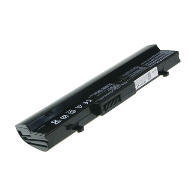 2-Power 2P-B-5058 Notebook reserve-onderdelen