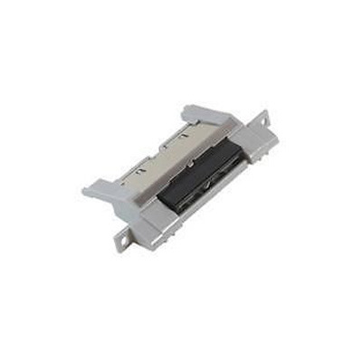 HP RM1-6454-000CN Printing equipment spare part