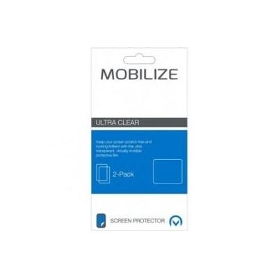 Mobilize 56034541 screen protector