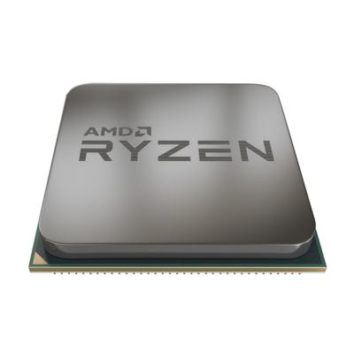 Amd processor: Ryzen 5 2600X