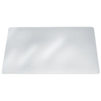 Durable (Bestel per 5 stuk eenheden) Bureaulegger - Transparant