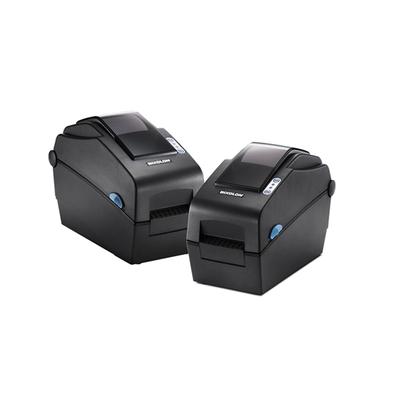 Bixolon SLP-DX223 Labelprinter - Zwart