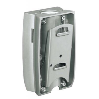 Vogel's Turn & Tilt Unit (double) PFA 9002 Accessoire - Zilver