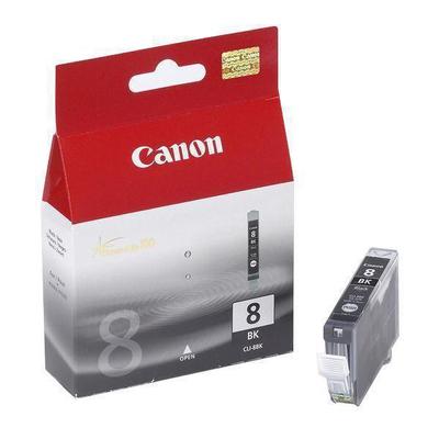 Canon 0620B029 inktcartridges