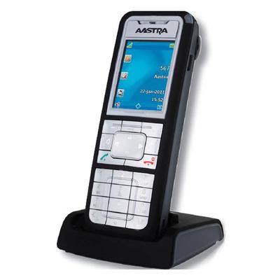 Mitel 80E00011AAA-A dect telefoon
