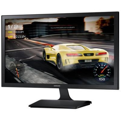 Samsung product: LS27E330HSX/EN
