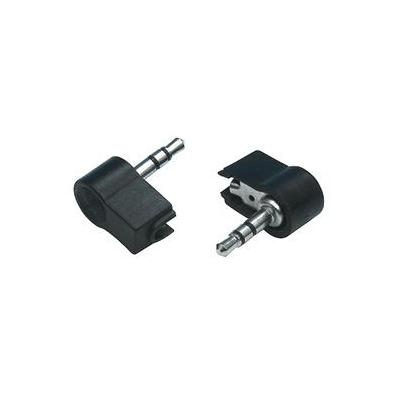Valueline JC-023 kabel connector